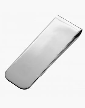 Money clip (19mm)