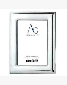 Extra large size photo frame (AG185)
